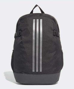 ruksak-adidas-DZ9431(1)