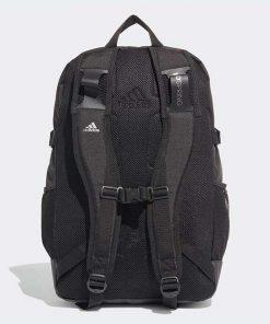 ruksak-adidas-DZ9431(2)