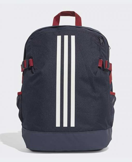 ruksak-adidas-DZ9438(1)