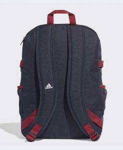 ruksak-adidas-DZ9438(2)