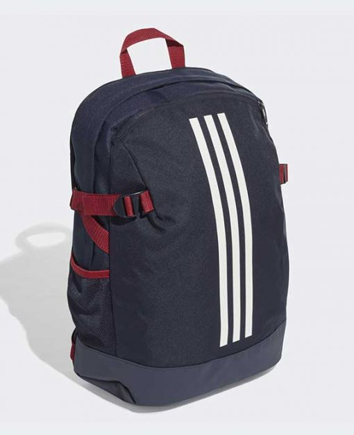 ruksak-adidas-DZ9438(3)