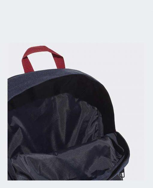 ruksak-adidas-DZ9438(4)