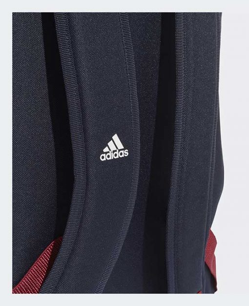 ruksak-adidas-DZ9438(5)