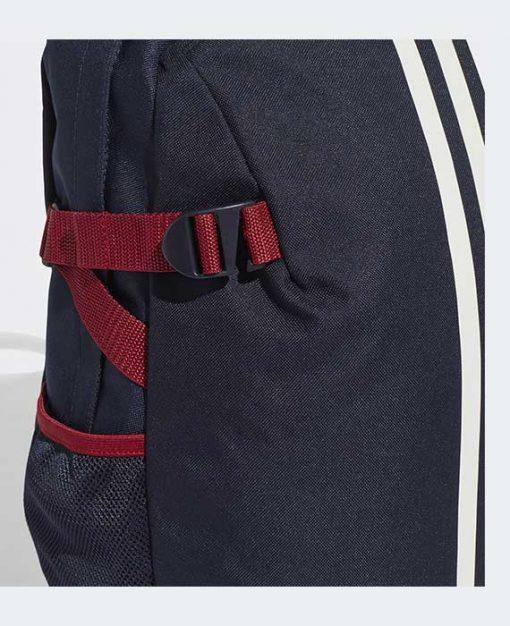 ruksak-adidas-DZ9438(6)