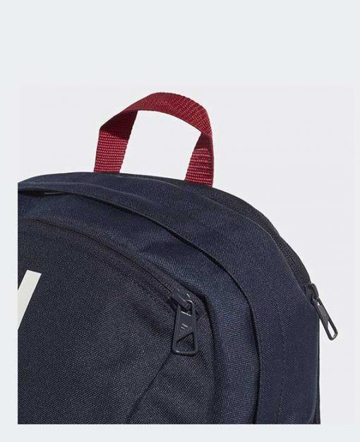 ruksak-adidas-DZ9438(7)