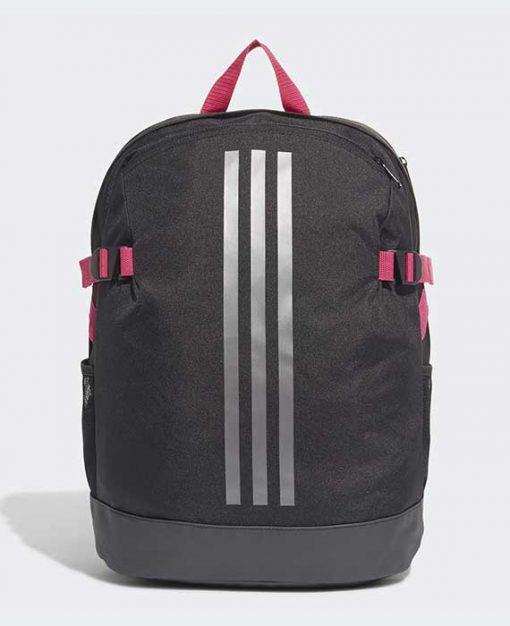 ruksak-adidas-DZ9439(1)