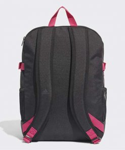 ruksak-adidas-DZ9439(2)