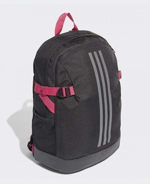 ruksak-adidas-DZ9439(3)