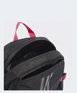 ruksak-adidas-DZ9439(4)