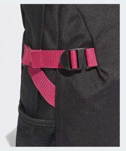 ruksak-adidas-DZ9439(5)