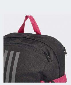ruksak-adidas-DZ9439(6)