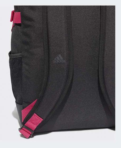 ruksak-adidas-DZ9439(7)
