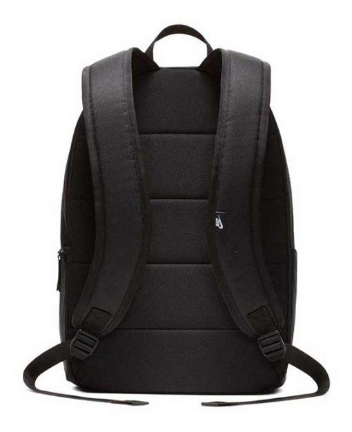 ruksak-nike-BA6433-010(2)