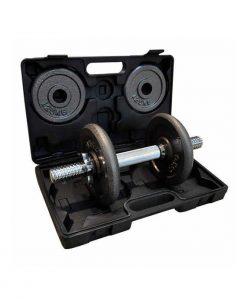 set-tegova-10kg-DY-DB-10(1)