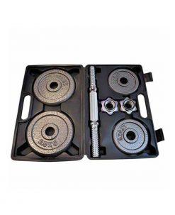 set-tegova-10kg-DY-DB-10(2)