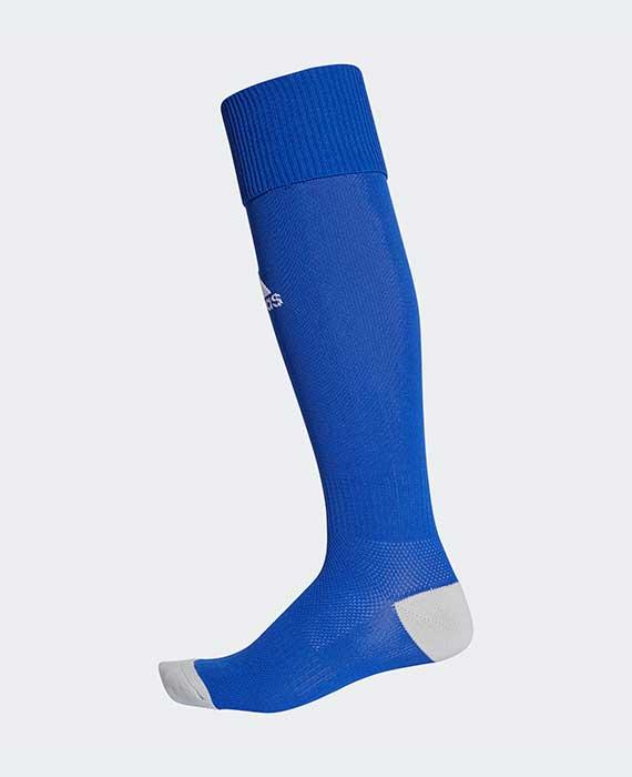 stucne-adidas-AJ5907(1)