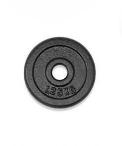 teg-disk-f25-1,25kg-dy-011-1,25