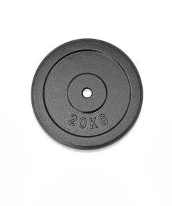 teg-disk-f25-20kg-dy-011-20