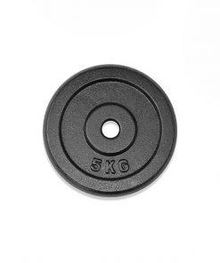 teg-disk-f25-5kg-dy-011-5