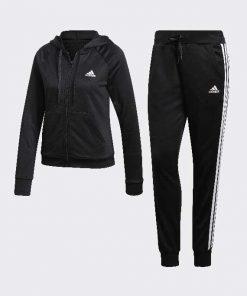 trenerka-adidas-dv2436(1)