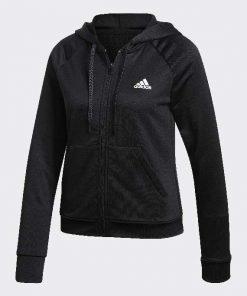 trenerka-adidas-dv2436(2)