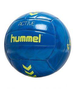 web_hummel-205065-7047