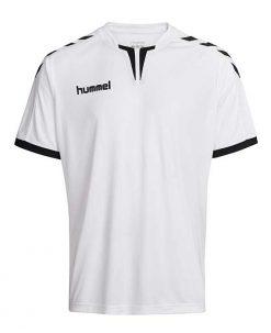 dres-hummel-core-03636-9006(1)