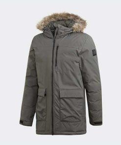 jakna-adidas-DZ1432(1)