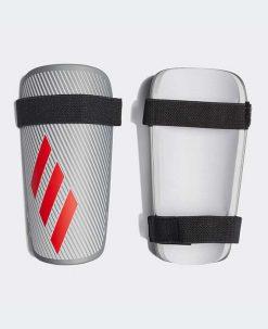 kostobran-adidas-lite-dy2576(1)