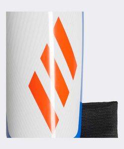 kostobran-adidas-messi-dx7745(2)