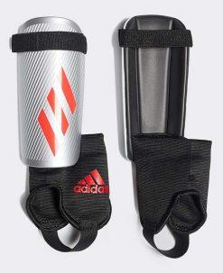 kostobran-adidas-x-youth-dy2584(1)