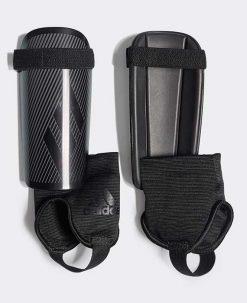 kostobran-adidas-x-youth-dy2585(1)