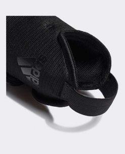 kostobran-adidas-x-youth-dy2585(2)