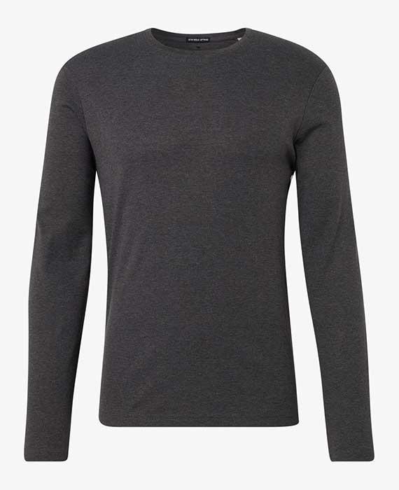 majica-tom-tailor-10101498610-14078(1)