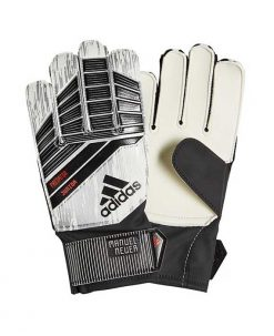 rukavice-gol-adidas-CW5624(2)