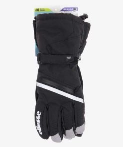 rukavice-ski-ellesse-eleq193101-01