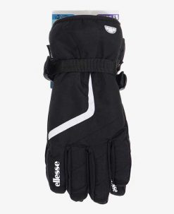 rukavice-ski-ellesse-eleq193102-01