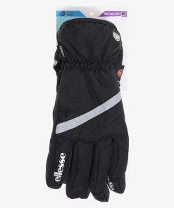 rukavice-ski-ellesse-eleq193202-01
