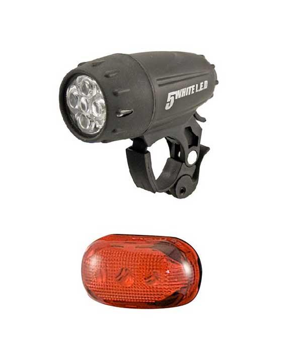 svjetlo-p+z-546020060(1)