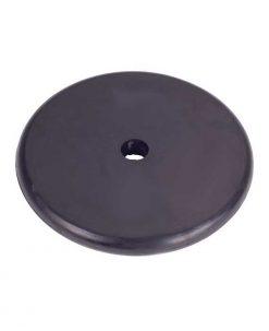 teg-disk-f25-2,5kg-gum-dy-2017