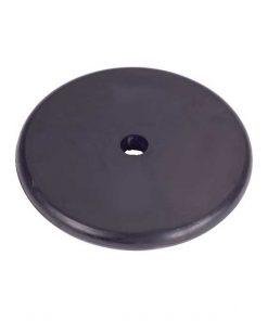 teg-disk-f25-5kg-gum-dy-2017