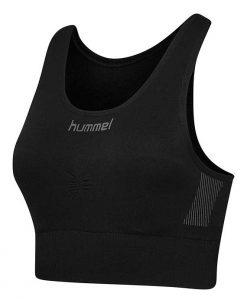 top-hummel-202647-2001(1)