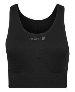 top-hummel-202647-2001(2)