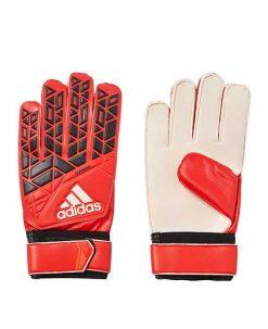 rukavice-gol-adidas-AZ3683