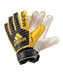 rukavice-gol-adidas-BS1544