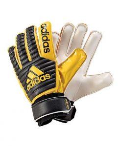 rukavice-gol-adidas-BS1544