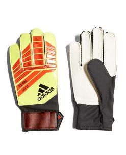 rukavice-gol-adidas-CW5605