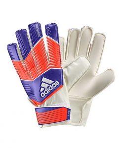 rukavice-gol-adidas-M38733