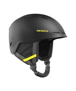 KAC-SKI-SC-2717560001-(1)