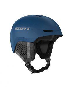 KAC-SKI-SC-2717566304-(1)
